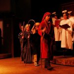 The Best Christmas Pageant Ever