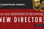 Are you interested in becoming a new director?